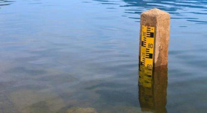 У Пруті та Сіреті через відлигу підвищиться рівень води