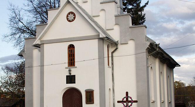 Християни західного обряду відзначають велике свято Воскресіння Христового