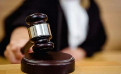 Контрабанда наркотичних засобів у великих розмірах – буковинця засуджено до 10 років позбавлення волі