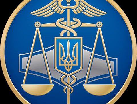 Заступник начальника Головного управління ДПС у Чернівецькій області про необхідність вчасної сплати за ліцензії на право торгівлі підакцизними товарами та зберігання пального