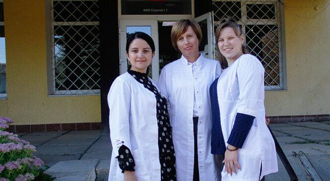 18 вересня фармацевти відзначають своє професійне свято!
